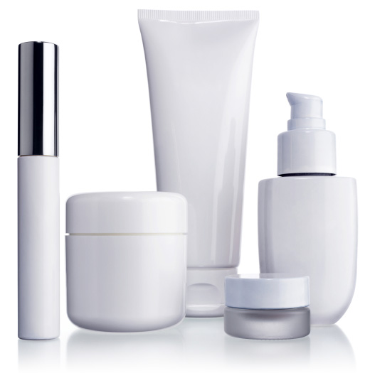 Image result for skin products